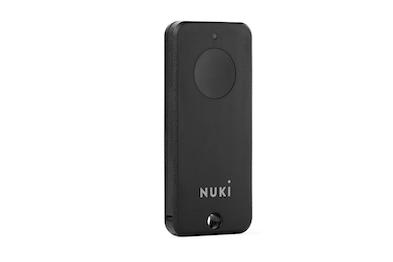 Nuki Fob